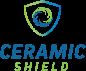 Ceramic Shield
